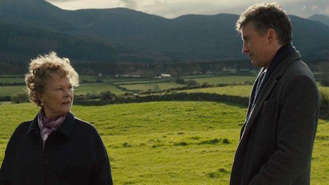 Philomena: la recensione  Prima romanzo poi film, Philomena ci porta in uno degli angoli bui del vicino passato irlandese.  http://rapsodie.it/magazine/philomena-la-recensione/