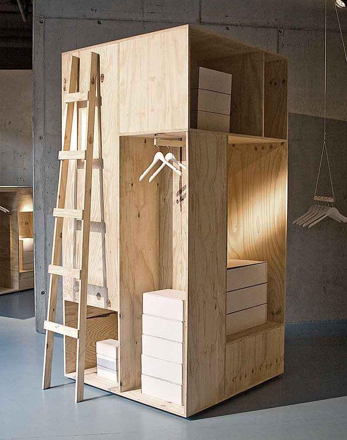Design by Sigurd Larsen