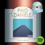 Quanno Chiove - 1995 Digital Remaster;1995 - Remaster;, a song by Pino Daniele on Spotify