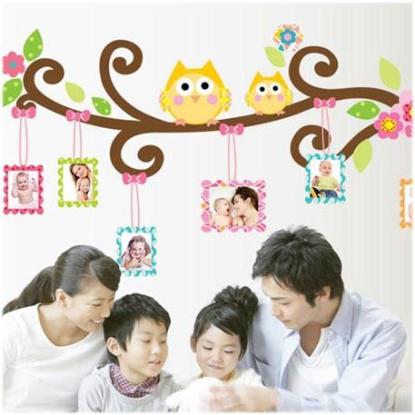 Cheap sticker temperature, Buy Quality sticker samsung directly from China sticker sheet Suppliers:     US $5.55 / piece     Brand: New Life Material: PVC Vinyl Size(cm): 60*90cm Color: As the picture