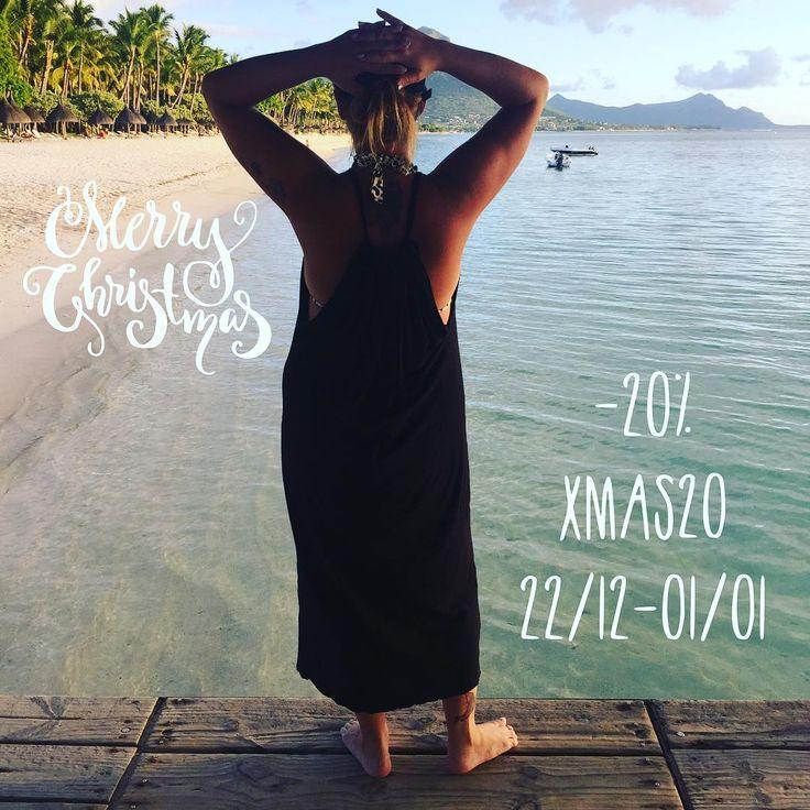 Dla spóźnialskich, last minute call 😉 robimy SALE -20% na wiekszosc produktów. Sprawdźcie nas na 👉www.dearjohn.pl 👈 #dearjohn_pl #madeinpoland #warsaw #dearjohnteam #slowfashion #slowlife #island #kiss #paradise #mauritius #beach #beachlife #feelfreeandmoveforward