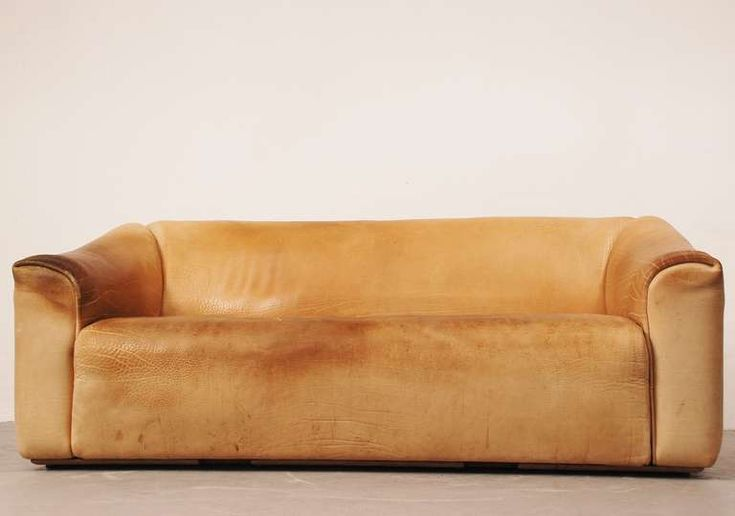 327 Best Furniture Love Images On Pinterest Couches
