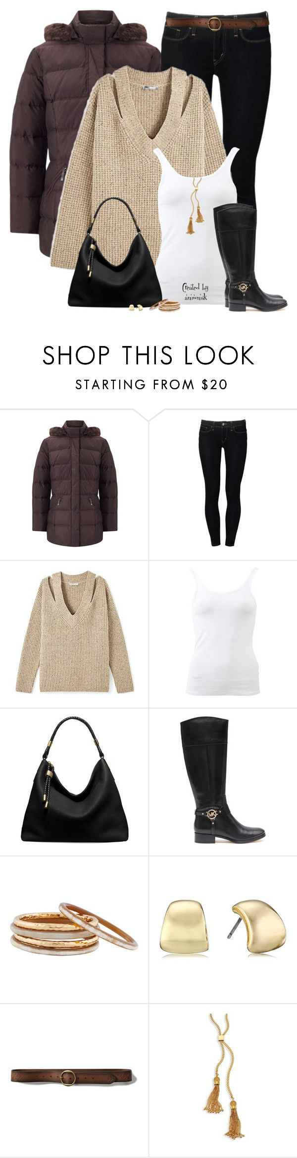 Best 25+ Abercrombie and fitch coats ideas on Pinterest ...