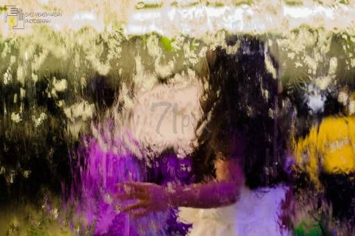 life by mehedyb on 71pix.com