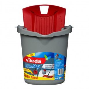 17 Best Images About Vileda Cleaning Products On Pinterest