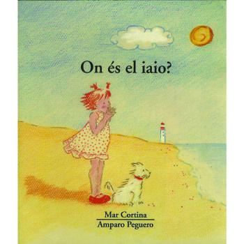 Dol en nens - lista de contes