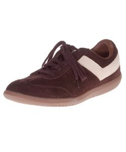 Shop for Pony Street Soc '79 Men's Brown Athletic Shoe and more for everyday discount prices at Overstock.com - Your Online Shoes Store!
