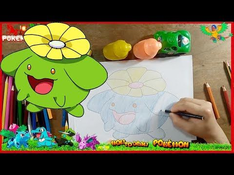 How to draw cartoon POKEMON Learn Colors kid toys coloring pages creative for kids #howtodraw #cartoon #pokemon #learncolors #coloringpages How to draw cartoon POKEMON Learn Colors kid toys coloring pages creative for kids. Pokémon (Japanese: ポケモン Hepburn: Pokemon Japanese pronunciation: ['pokemoɴ]; English: /ˈpoʊkeɪˌmɒn/ POH-kay-MON or /ˈpoʊkᵻˌmɒn/ POH-ki-MON) is a media franchise managed by The Pokémon Company a Japanese consortium between Nintendo Game Freak and Creatures. The franchise…