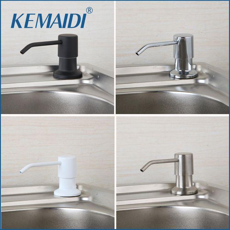 Account Suspended Sink Soap Dispenser Soap Dispenser Best Kitchen Sinks