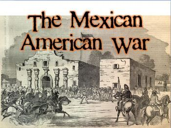 mexican american at the alamo essay Essay alamo and over other 29,000+ free term papers, essays and research papers examples are available on the website the mexicans eventually gained their freedom from the spanish in 1821 allowing them to vote their own governmental leadership much like the americans did.