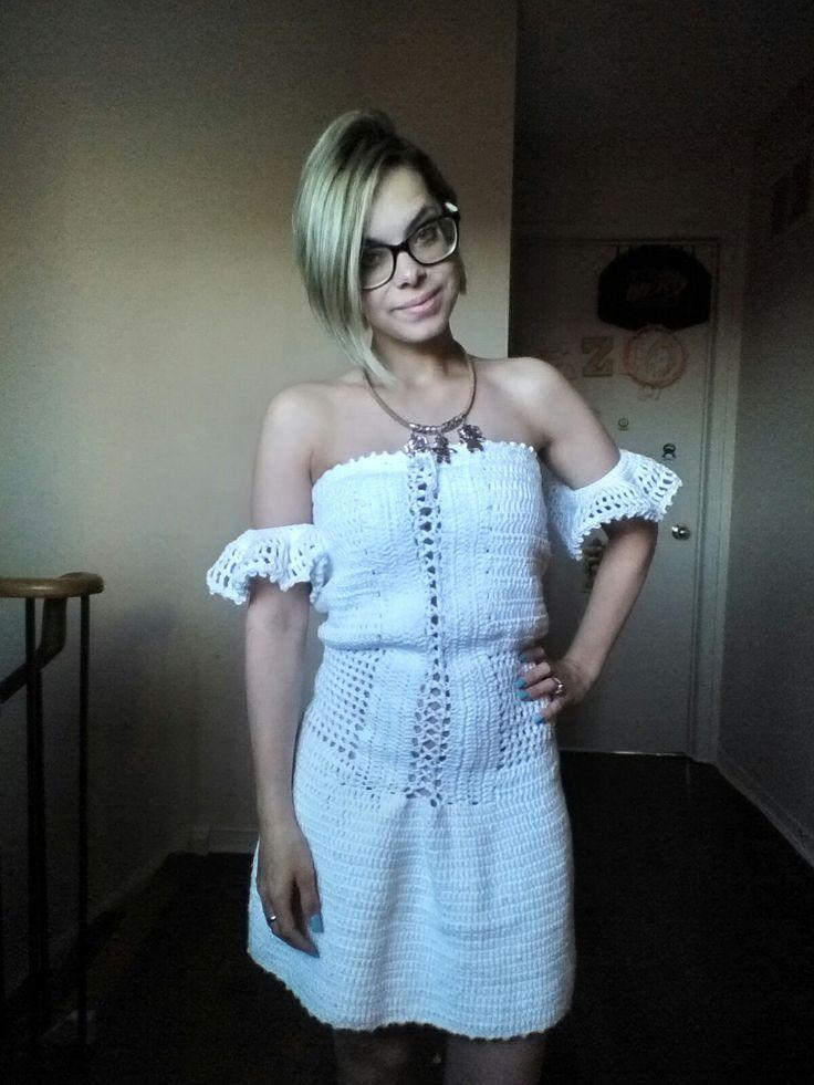 $30 summer dress