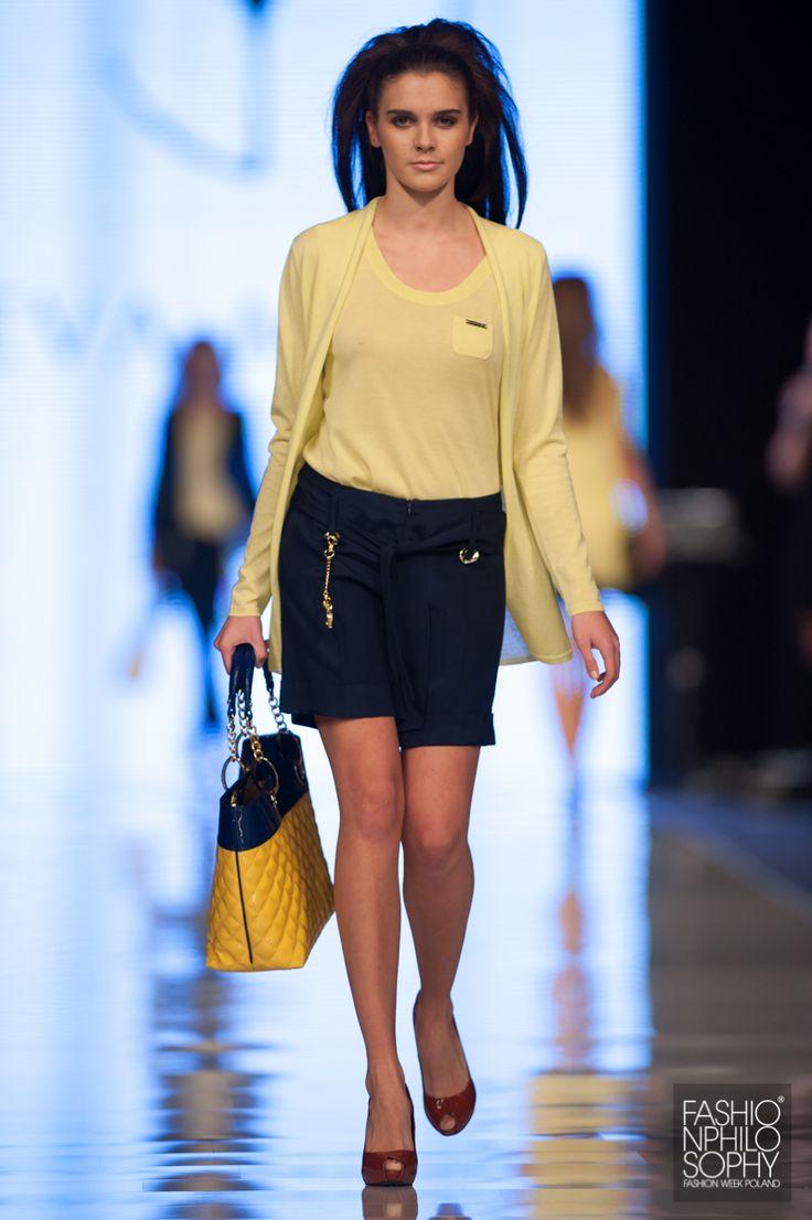 EWA MINGE, 9 FashionPhilosophy Fashion Week Poland, fot. Łukasz Szeląg #fashionweekpoland #fashionweek #fashionshow #lodz #ss14 #style #fashionphilosophy