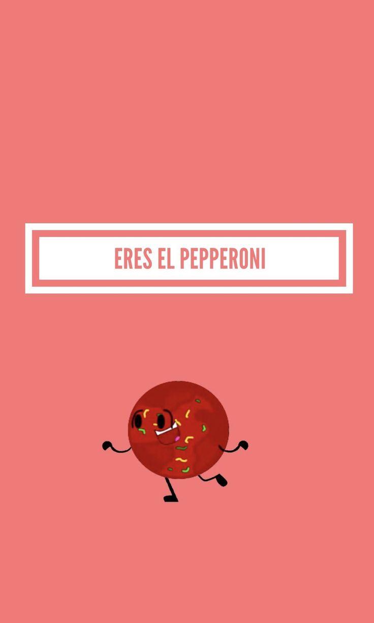 Topo Frases Para Foto Com Primo Bebe Tumblr