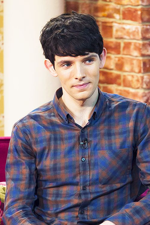 17 Best Images About Colin Morgan On Pinterest London