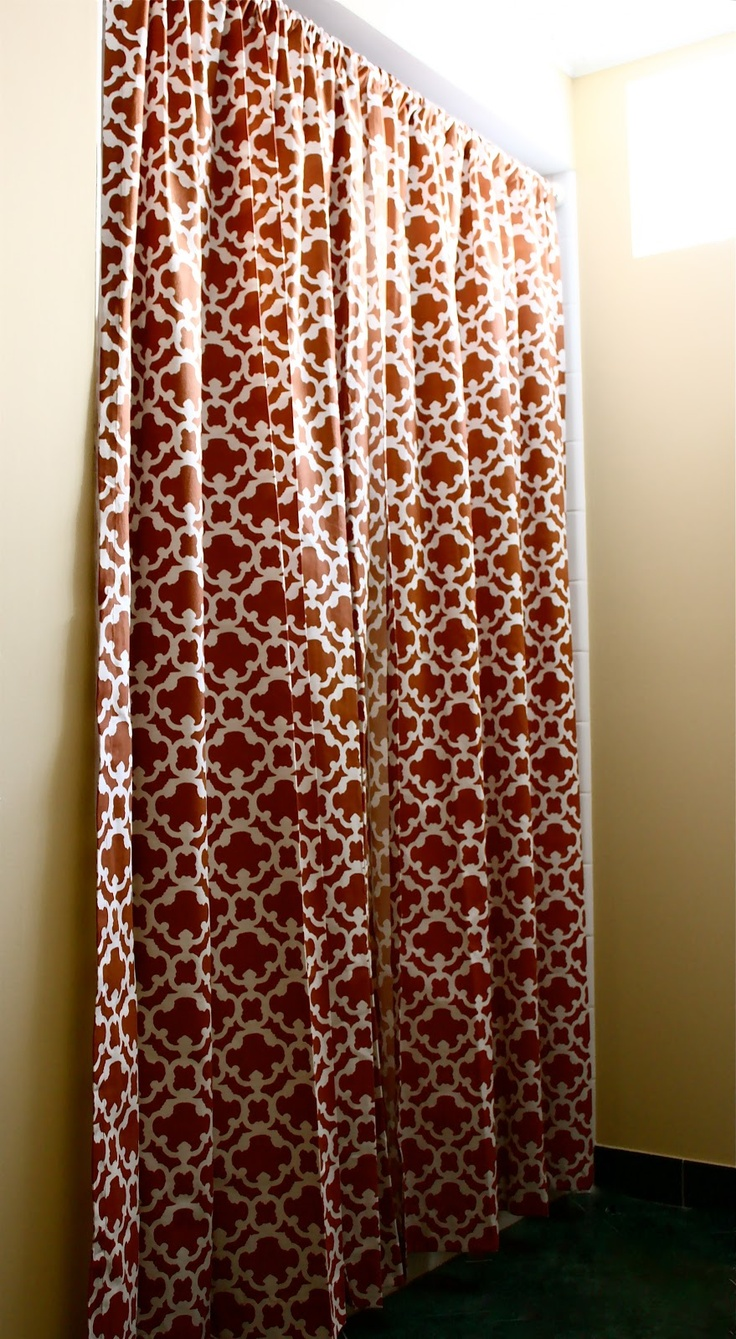 the yellow cape cod makeover target style no sew custom