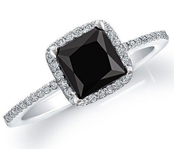 best 25 black onyx ring ideas on pinterest black. Black Bedroom Furniture Sets. Home Design Ideas