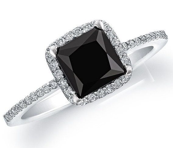 25 best ideas about black onyx ring on black