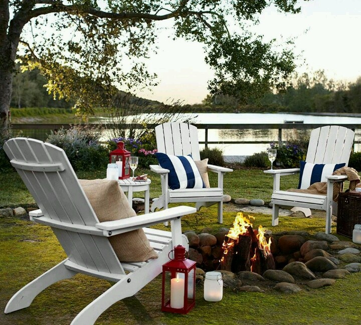1000+ images about Uteplats on Pinterest | Outdoor living ...