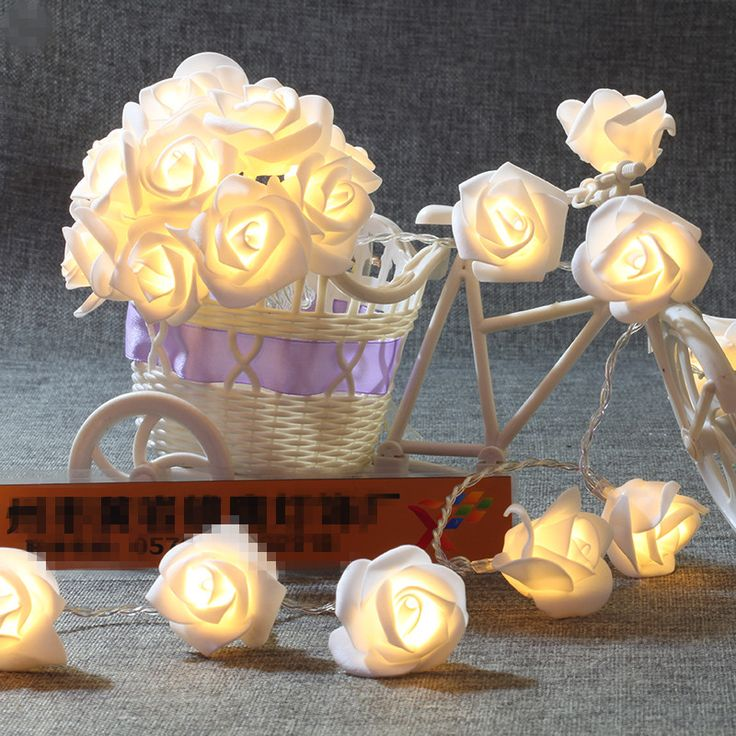 25 best ideas about battery operated lamps on pinterest for Battery operated lights for craft booth