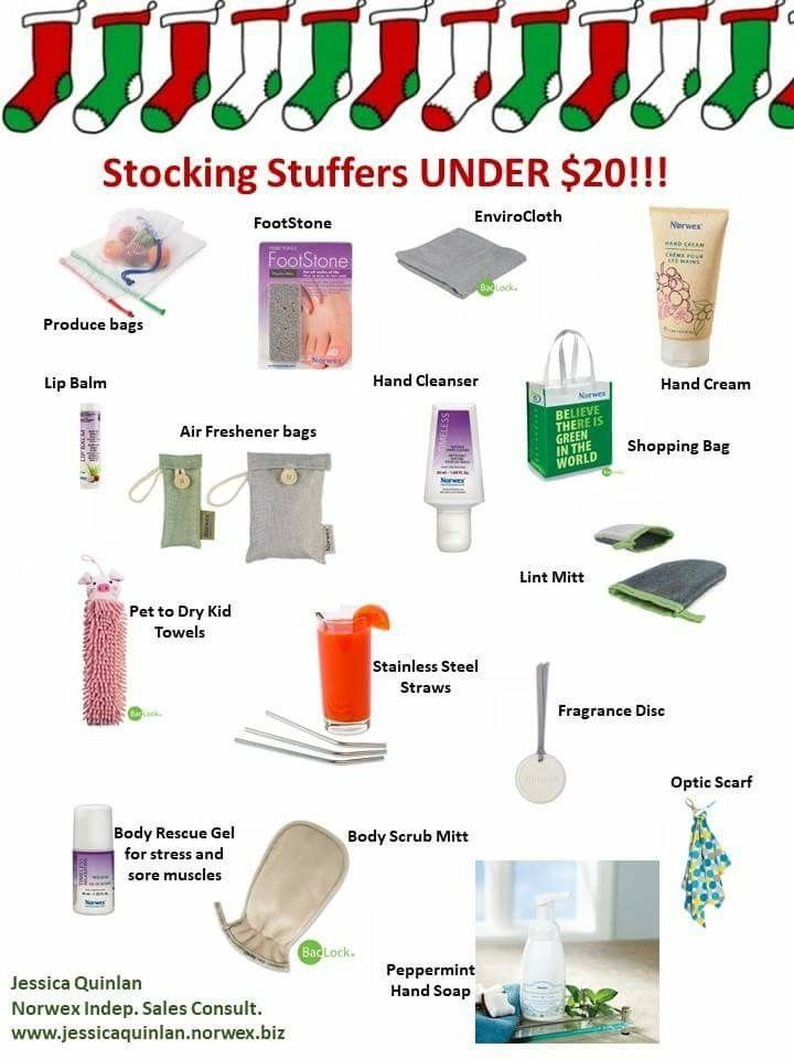 Give the gift of Norwex this holiday season! Norwex Pinterest - new vistaprint norwex