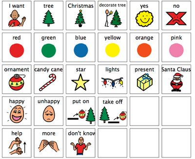 131 best images about BoardMaker or Picture Set Resources on ...