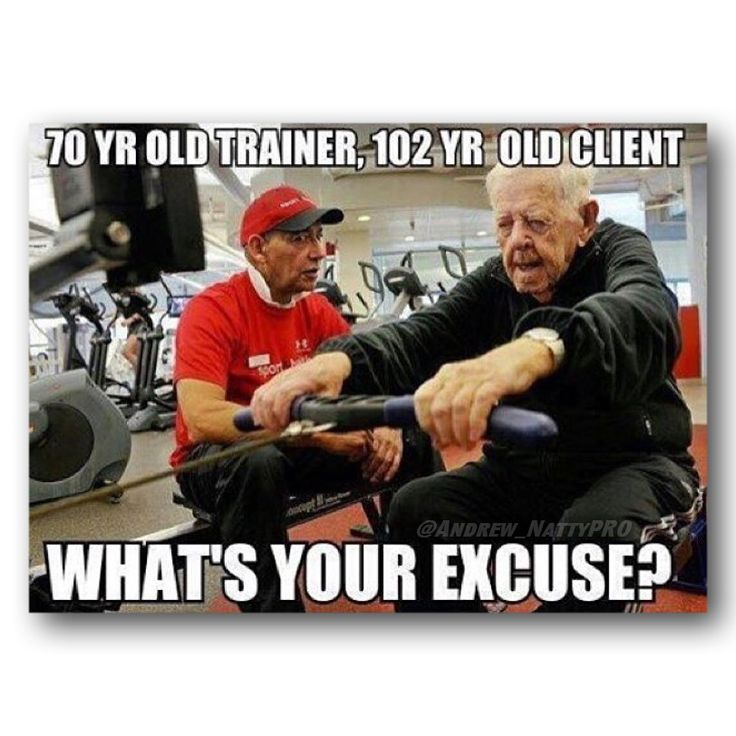 Best images about bodybuilding over age on pinterest