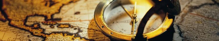 Rúbricas. La evaluación en una educación para el siglo XXI. | La brújula del tiempo