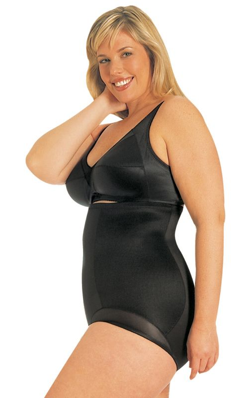 96 best images about Body Shapers on Pinterest | Men bodies ...
