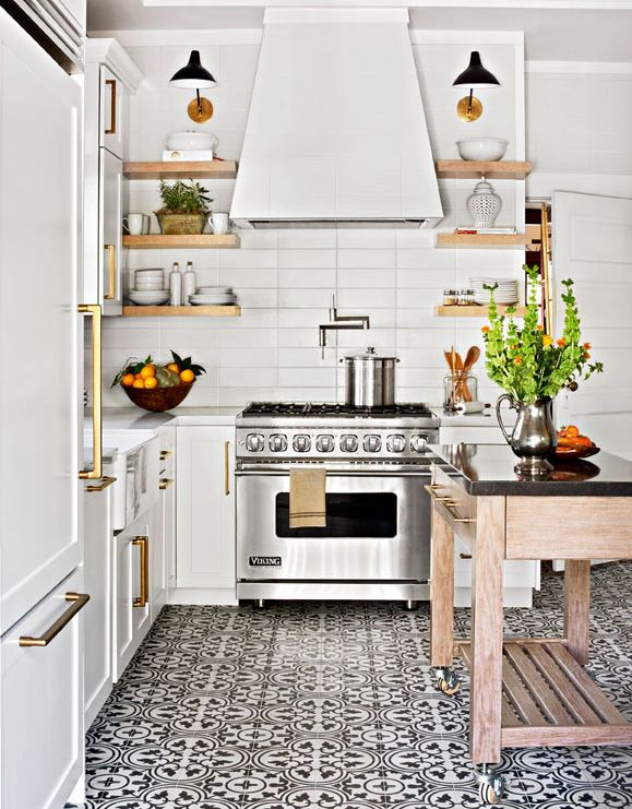 Stylish Kitchen Upgrades | Midwest Living