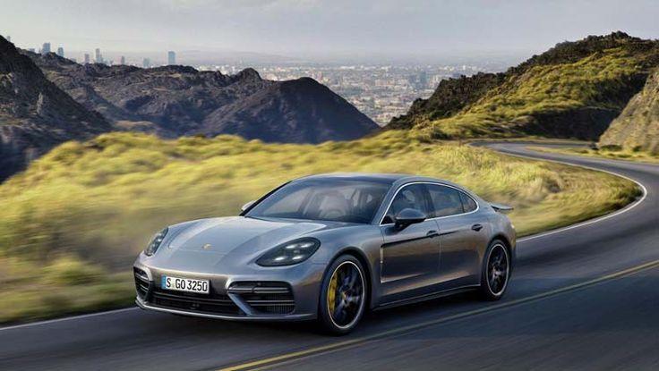 Awesome Porsche 2017 - Porsche Presents New Panamera Models...  Car Press Events Check more at http://carsboard.pro/2017/2017/07/05/porsche-2017-porsche-presents-new-panamera-models-car-press-events-6/