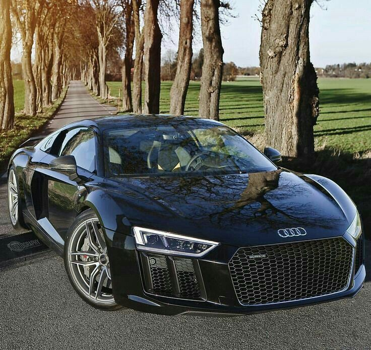 17 Best Ideas About New Audi R8 On Pinterest