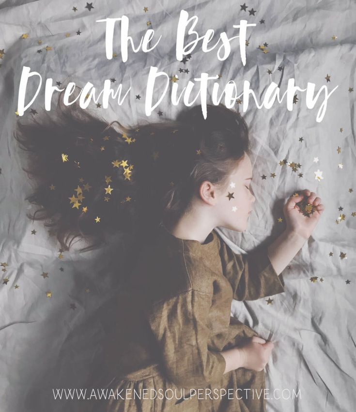 The Best Dream Dictionary - Dream Interpretation  #Dreams #spiritualbooks #dreaminterpretation #DreamJournal #spiritualgrowth #symbols