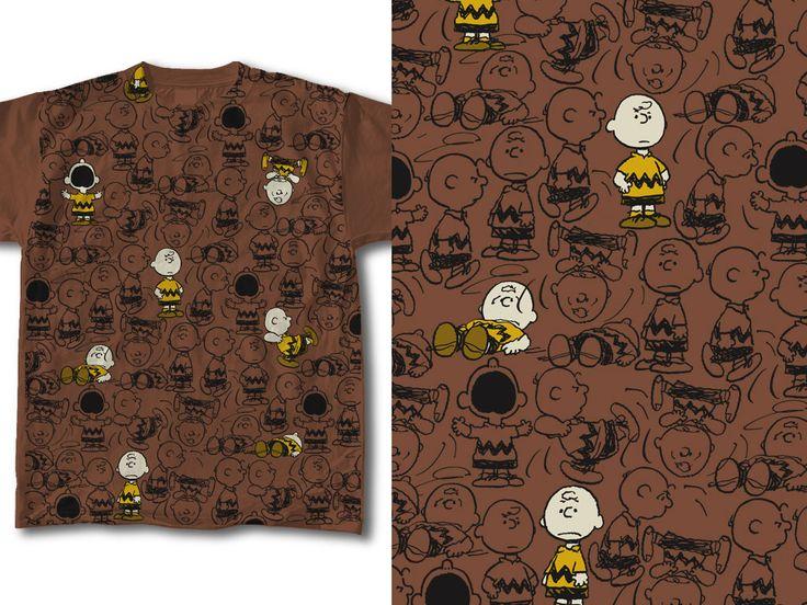 peanuts tshirt - Google Search
