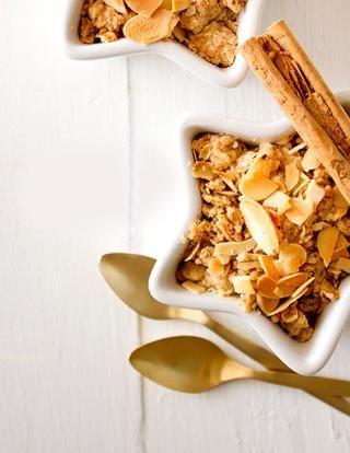 Una pequeña colección de las recetas más populares del blog! Visita chokolatpimienta.com