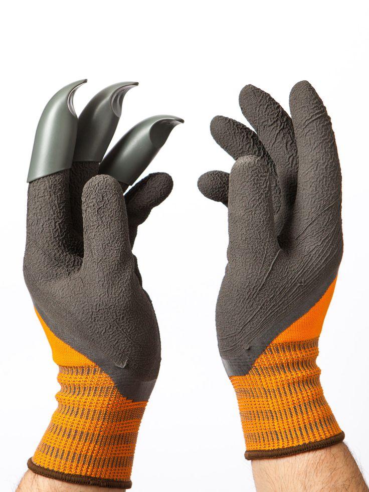 59 Best Honey Badger Garden Glove Images On Pinterest Honey Badger Gloves And Mittens