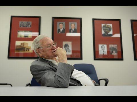 Redner's Warehouse Markets founder dies (VIDEO) | Reading Eagle - NEWS