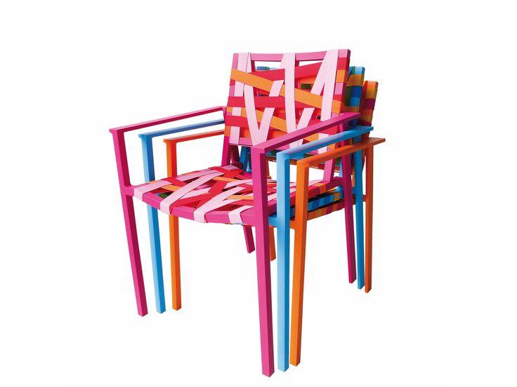 oltre 1000 immagini su les chaises su pinterest poltrone. Black Bedroom Furniture Sets. Home Design Ideas