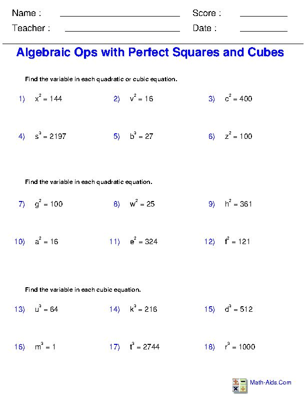 23 best Ani exponents images on Pinterest Math school, Math - order of operations worksheet