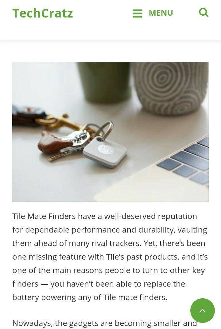Tile Mate Finders Lost Keys Key Finder Finding Yourself