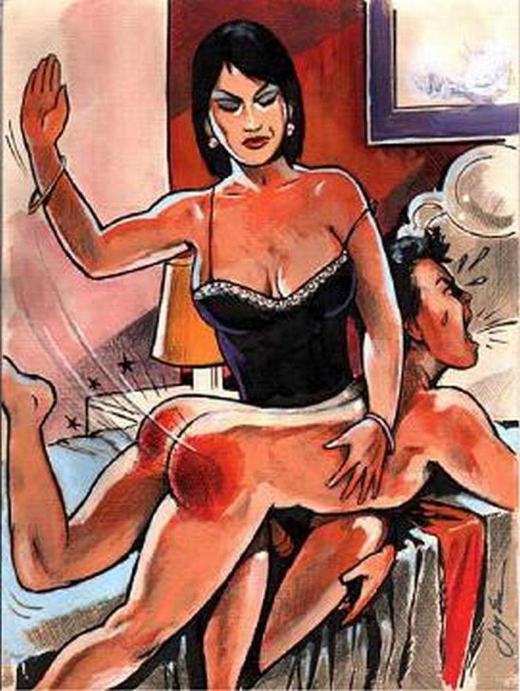 big panty women porn