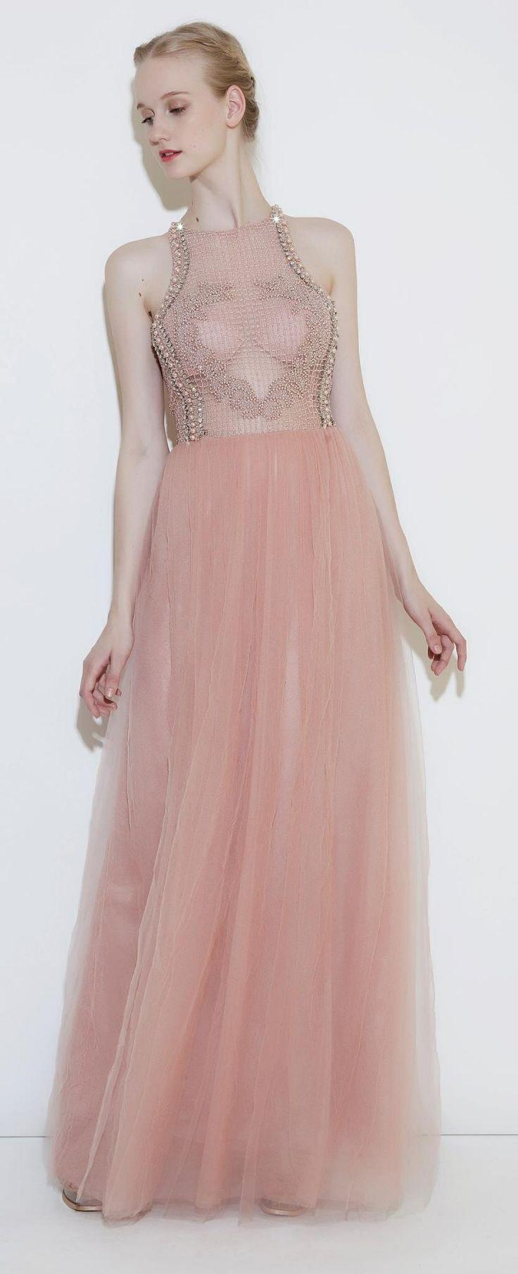 Mejores 38 imágenes de vestidos en Pinterest | Vestidos bonitos ...