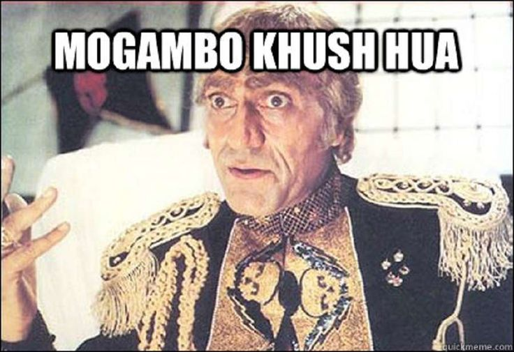 29 Unforgettable Bollywood Movies Dialogues