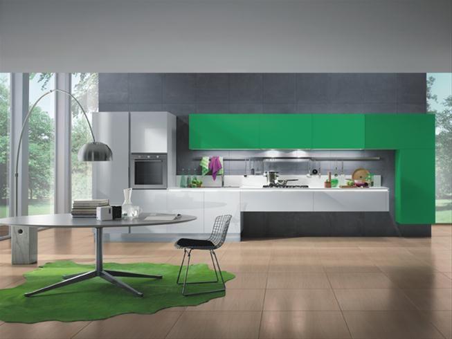 Mya  #kitcen #furniture  http://www.porcelana.gr/default.aspx?lang=el-GR&page=15&prodid=11849#leaf