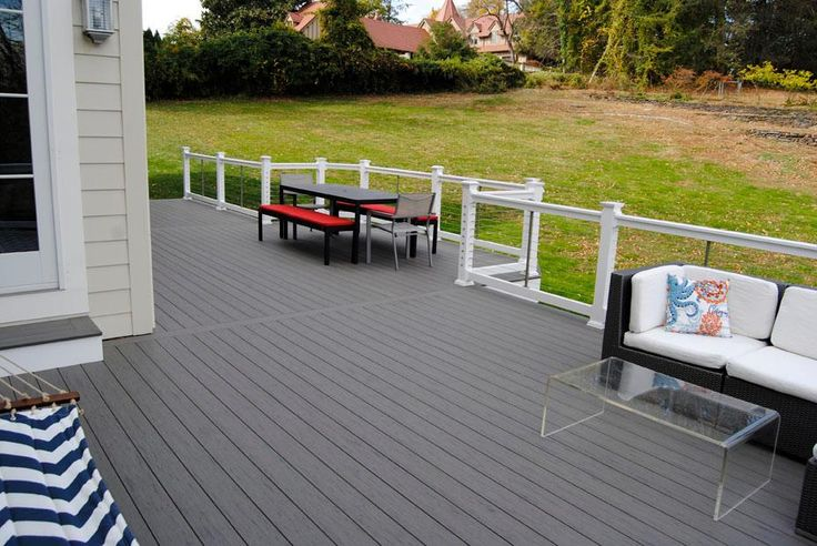 wood plastic composite extrusion deck suppliers ,abrasion resistance of wood decking in Malaysia