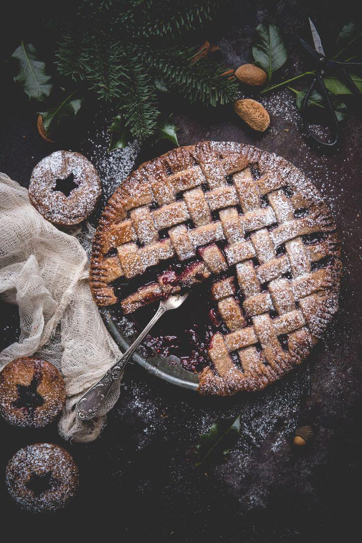 linzer-torte-tarte-a-la-confiture-de-framboises-ophelie-lauret-ophelies-kitchen-book-54