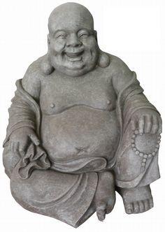 boeddha tekeningen - Google zoeken