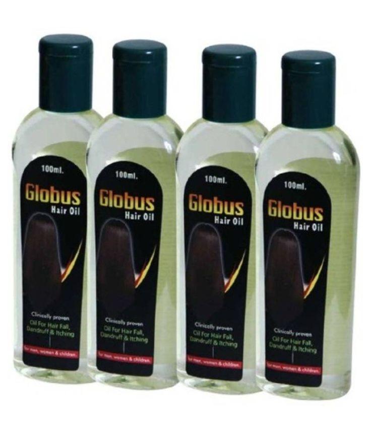 Unique blend of ayurvedic preparation that arrest hair fall n restores natural growth. Shop now:https://goo.gl/aGd0La #GlobusRemedies #hairoil #hairfall #ayurvedic #antibacterialb