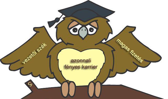 Rangos egyetemen végeztél, mégsem lettél vezető? Ezért!  http://www.coachingtime.hu/blog/rangos-egyetemen-vegeztel-megsem-lettel-vezeto-ezert/