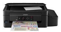 Epson EcoTank ET-2550 driver downloads  Epson EcoTank ET-2550 latest Printer Software and drivers for Microsoft Windows 32 bit and 64-bit operating system. Epson EcoTank ET-2550 drivers for windows supported windows operating systems Download Windows XP 32-bit, Windows XP 64-bit, Windows Vista...  https://www.epsondrivers4.com/wp-content/uploads/2017/04/Epson-EcoTank-ET-2550.jpg https://www.epsondrivers4.com/epson-ecotank-et-2550-driver/
