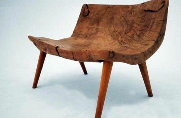naturholz möbel massivholz massivmöbel design sofa